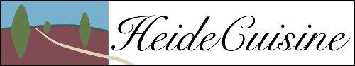 HeideCuisine